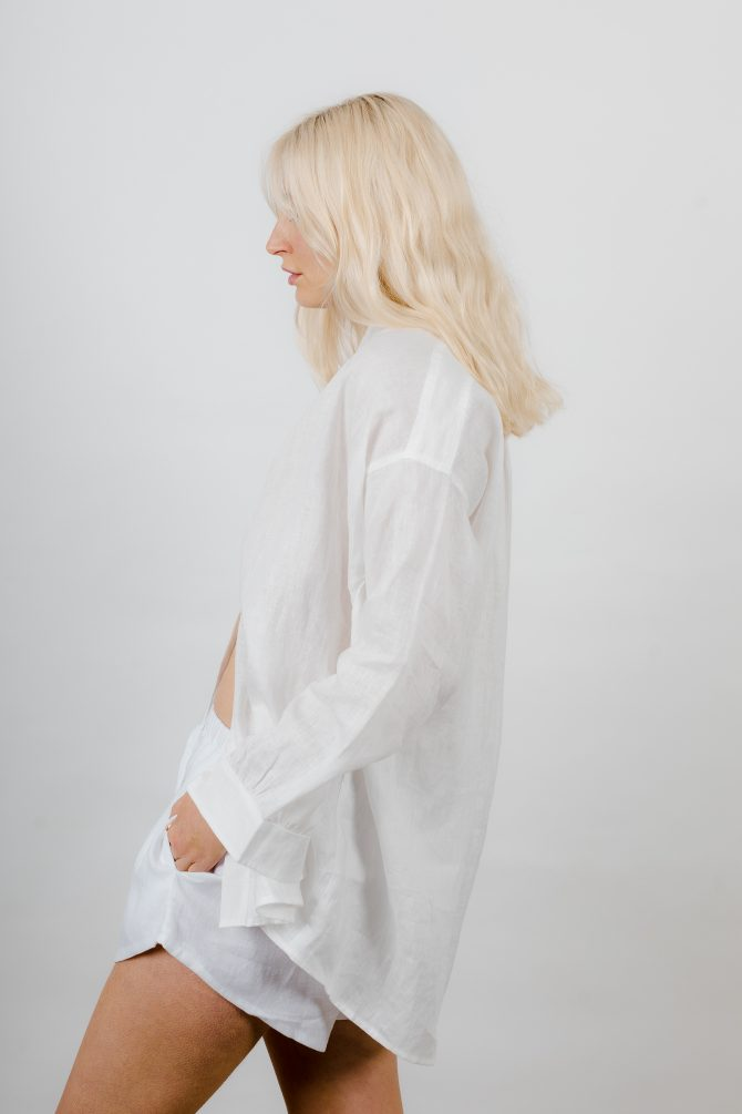 Laneway the label forever shirt